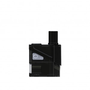 HiFlask Cartridge