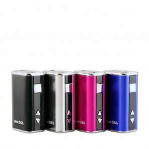 Mini iStick 20W Variable Wattage Device