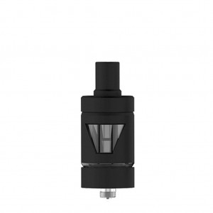 Tron-S Tank Atomizer Kit