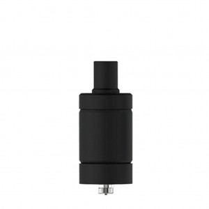 Tron-T Tank Atomizer Kit