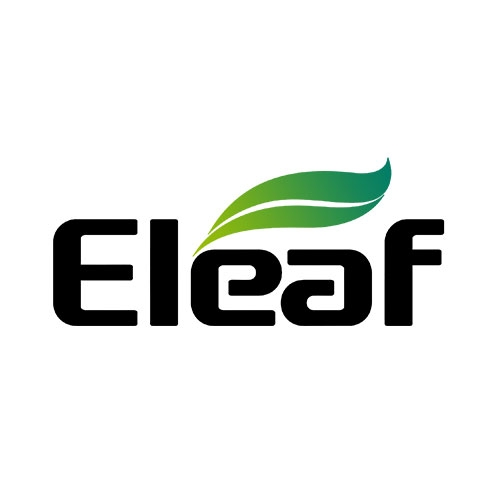 Voopoo Drag 2 with UFORCE T2 Kit